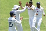 AUS vs IND: डेब्यू सीरीज में सिराज ने तोड़ा जवागल श्रीनाथ का रिकॉर्ड, 2 रन से बचा 53 साल पुराना कारनामा