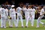 IND vs AUS: गाबा में ऑस्ट्रेलियाई टीम के नाम हुआ शर्मनाक आंकड़ा, ऐसा करने वाली तीसरी टीम बनी भारत