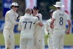 ENG vs SL: जो रूट के दम पर इंग्लैंड ने जीता गाले टेस्ट, श्रीलंका 7 विकेट से हराया