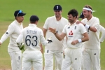ENG vs SL: जो रूट के दम पर इंग्लैंड ने किया श्रीलंका का सूपड़ा साफ, 2-0 से जीती सीरीज