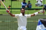 IND vs ENG : हार्दिक पांड्या करेंगे वापसी, 3 साल पहले खेला था आखिरी टेस्ट