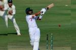 PAK vs SA: हसन अली को लेकर ICC ने किया ऐसा ट्वीट, भड़क गये पाकिस्तानी फैन्स
