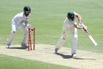 India vs Australia : दोनों टीमों के बीच अनुभव में बहुत बड़ा अंतर, देखें आंकड़े