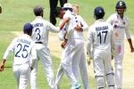 IND vs AUS : पहले सत्र में भारतीय गेंदबाजों का शानदार प्रदर्शन, मैच बराबरी पर