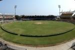 IND vs ENG: चेन्नई में दर्शकों को बुलाने पर TNCA का ऐतराज, खाली स्टेडियम में खेले जायेंगे मैच