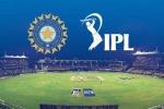 IPL 2021 : किस टीम के पास है ज्यादा पैसा, कितने खरीद सकते हैं खिलाड़ी, देखें पूरी लिस्ट