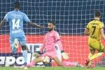 ISL 2020-21: हैदराबाद की टीम ने किया दमदार प्रदर्शन, गोलरहित ड्रॉ में मुंबई को रोका