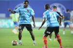 ISL 2020-21: ड्रॉ मैचों के बीच जीत की तलाश में ईस्ट बंगाल से भिड़ेगी चेन्नइयन एफसी