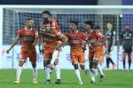 ISL 7: ईशान पंडिता के चलते टूटा मोहन बागान की जीत का सपना, गोवा ने खेला ड्रॉ