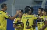 ISL-7 : कप्तान कोल ने ओडिशा को एक और हार से बचाया, निजाम्स के साथ खेला ड्रा