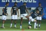 ISL 2020-21: चेन्नइयन एफसी को है जीत की दरकार, मुंबई सिटी के शानदार डिफेंस को भेदने की चुनौती