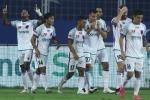 ISL 2020: ओडिशा एफसी ने खेला एक और ड्रॉ,  बेंगुलरू को जीत से रोका