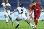 ISL-7 : नॉर्थईस्ट यूनाइटेड ने एटीके मोहन बागान को 2-1 से हराया