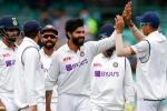 IND vs ENG: पूर्व इंग्लिश गेंदबाज ने जमकर की अक्षर की तारीफ, कहा- अब जडेजा इंग्लैंड से खेलें