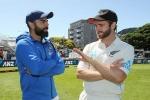 टेस्ट चैम्पियनशिप : अभी तक लग चुके हैं 11 दोहरे शतक, जानें किन बल्लेबाजों ने लगाए