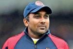 जयवर्धने ने इंग्लैंड को किया सावधान, कहा- भारत की जबरदस्त बल्लेबाजी को रोकना होगा