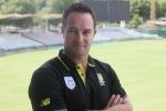 मार्क बाउचर बोले- क्विंटन डी कॉक अभी 100 टेस्ट मैच खेल सकते हैं