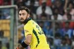IPL 2021 में कोहली के साथ खेलने को बेताब हैं मैक्सवेल, मेंटल ब्रेक को लेकर किया बड़ा खुलासा