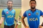 IPL 2021 मे नीलामी को लेकर परेशान नहीं है मोहम्मद अजहरुद्दीन, जानें क्या बोले