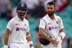 तय योजना के अनुसार ही होगा भारत-न्यूजीलैंड के बीच WTC का फाइनल: ICC