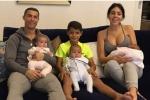 गर्लफ्रैंड का जन्मदिन मनाने के लिये रोनाल्डो ने कोरोना नियमों को किया तार-तार, लग सकता है भारी जुर्माना