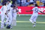 टीम इंडिया के 'कस्बाई लड़कों' ने गाबा में चूर किया ऑस्ट्रेलिया का घमंड