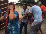 सुरेश रैना के रिश्तेदार की हत्या करने वाला बदमाश गिरफ्तार, जानें कहां हुई गिरफ्तारी