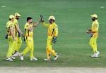 IPL 2021: चेन्नई सुपर किंग्स के 5 खिलाड़ी, जिनको पूरे सीजन बेंच पर बैठना पड़ सकता है