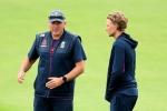 IND vs ENG: आखिरी टेस्ट मैच से पहले इंग्लैंड की टीम में खलबली, 3 बड़े बदलाव किये