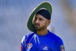 पहली पारी में इंग्लैंड की गेंदबाजी की सफलता का हरभजन सिंह ने बताया राज