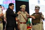हिमा दास का पुलिस अधिकारी बनने का सपना पूरा, बनीं DSP, कहा- खेल पर नहीं पड़ेगा फर्क