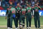 ICC प्लेयर ऑफ द मंथ में एशियाई खिलाड़ियों का दबदबा जारी, मुश्फिकुर रहीम ने जीता मई का अवॉर्ड