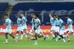 ISL-7 : जीत के साथ सीजन का समापन चाहेंगे ईस्ट बंगाल और ओडिशा