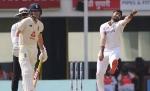 IND vs ENG: जसप्रीत बुमराह ने पर्सनल कारणों के चलते चौथे टेस्ट से वापस लिया अपना नाम
