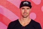 'भारत में कोरोना के बीच IPL जारी रखने का फैसला बिल्कुल सही', केविन पीटरसन ने किया BCCI का समर्थन