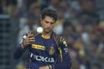 IPL 2021: कुलदीप यादव ने बताया कौन है आईपीएल के सबसे खतरनाक बल्लेबाज, कहा- बॉलिंग करना मुश्किल