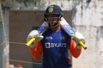 IND vs ENG: भारतीय टीम का 'माफिया गैंग'- मयंक अग्रवाल ने शेयर की फोटो