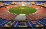 डे-नाइट टेस्ट में नहीं दिखेंगे सौरव गांगुली, मोटेरा स्टेडियम के लिए PM और गृह मंत्री को सराहा