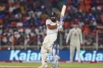 चलो कोई तो खेल की समझ रखता है- रोहित शर्मा ने जताई पीटरसन की इस बात से सहमति