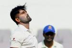 तेज गेंदबाज विनय कुमार ने संन्यास का किया ऐलान
