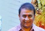 अहमदाबाद जैसी पिच पर रन बनाने वाला ही होता हैं 'असली बल्लेबाज'- सुनील गावस्कर