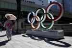 Tokyo ओलंपिक्स में होगी दर्शकों की वापसी, 33 साल में पहली बार नहीं बांटे जायेंगे कंडोम