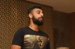 IND vs ENG: वरुण चक्रवर्ती का इंग्लैंड के खिलाफ T20I में खेलना मुश्किल