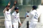 इंग्लैंड के पूर्व गेंदबाज ने टीम इंडिया की तुलना 90 के दशक के ऑस्ट्रेलिया से की
