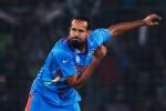 यूसुफ पठान ने क्रिकेट के सभी प्रारूपों से लिया संन्यास
