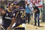 गौतम गंभीर ने अपने पुराने साथी यूसुफ पठान को बताया 'एक सच्चा मैच विनर'