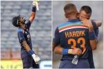 IND vs SL: कोविड पॉजिटिव क्रुनाल पांड्या के संपर्क में आए 8 खिलाड़ियों का हुआ टेस्ट, सामने आए नतीजे