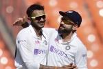अक्षर पटेल ने सीरीज में झटके 27 विकेट, इस मामले में हासिल किया शीर्ष स्थान