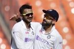 शोएब अख्तर ने कहा- सबसे तेज 100 टेस्ट विकेट लेने वाले बॉलर बन सकते हैं अक्षर पटेल