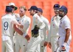 बीमारी का शिकार हुए थे अंग्रेज खिलाड़ी, बेन स्टोक्स ने बताया अंतिम टेस्ट में घटा 5 किलो वजन